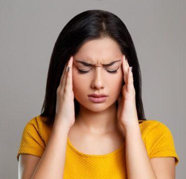 Cream of Tartar for Migraines