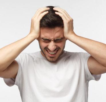 feverfew for migraine