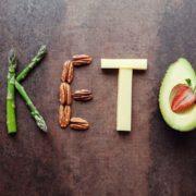 keto diet for vegetarians.