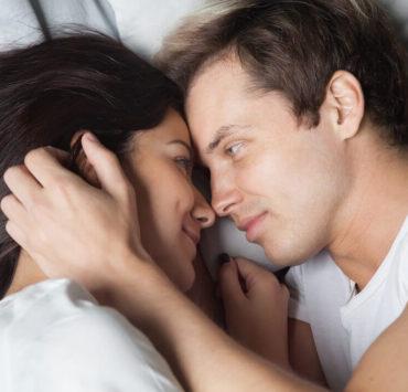 sex during periods