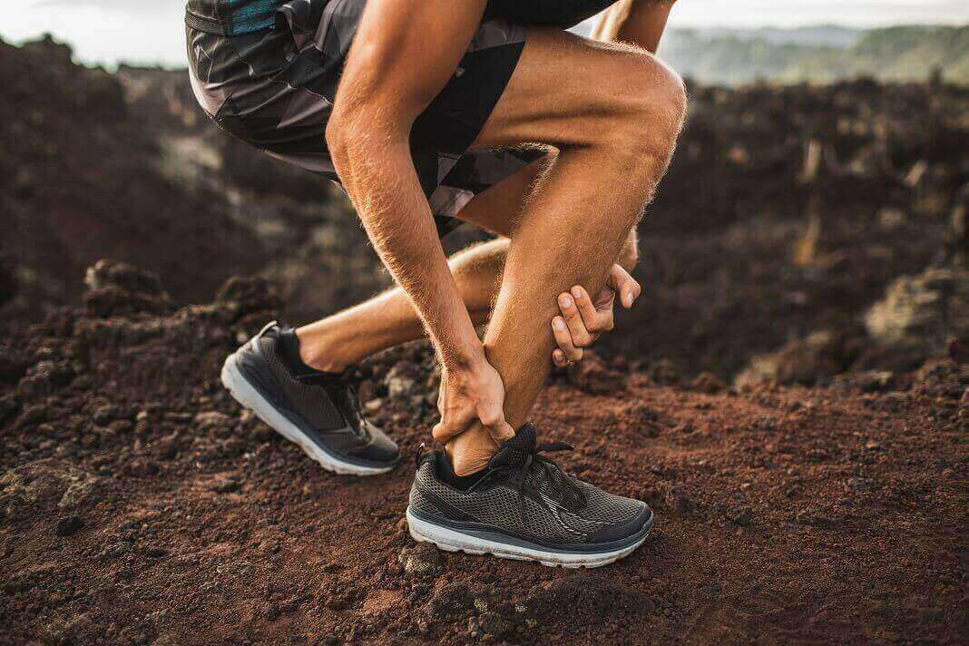 8 Best Supplements to Cure Tendonitis