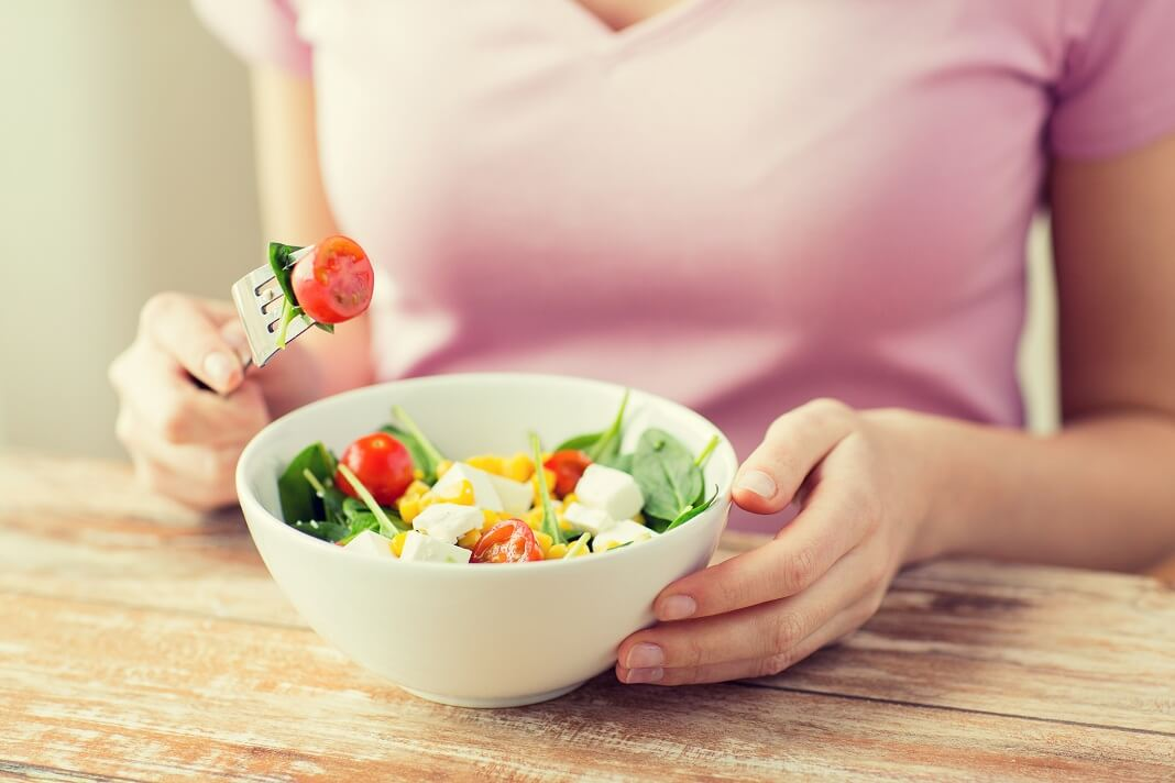 How to Fight Autoimmune Diseases With an AIP Diet?