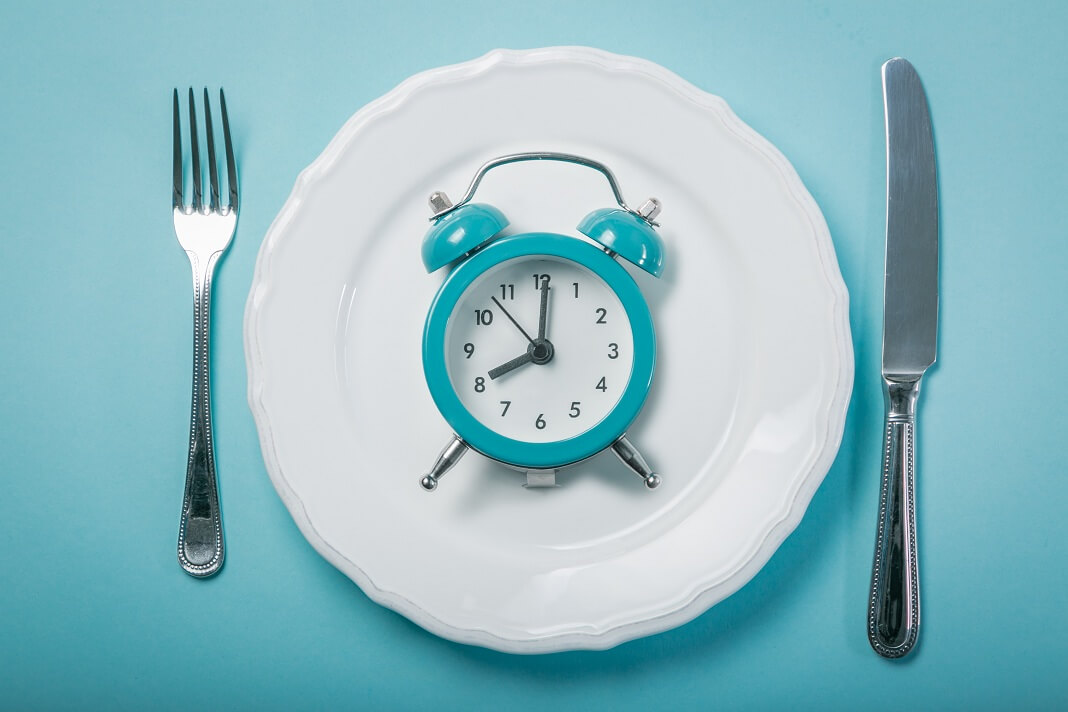 Does Alternate-Day Fasting Help Lose Belly Fat?