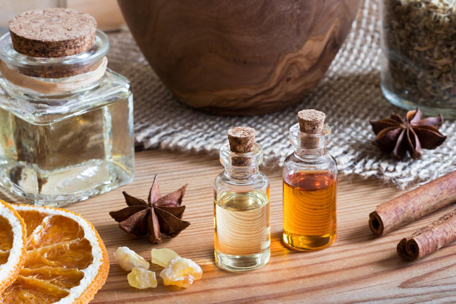 Essential-Oils-for-Mental-Healt