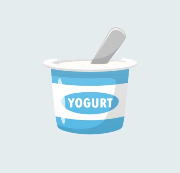 yogurt brands